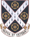 St Catherine's College Oxford's youngest undergraduate college and one of its largest and most diverse communities.